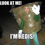 Redis + PHP Redis CentOS 7
