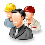 Узнать количество worker processes в CentOS 7