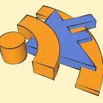 FlexGet CentOS 7