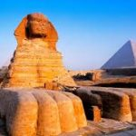 sphinx конфиг